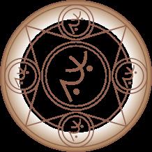 Spirituele hypnose